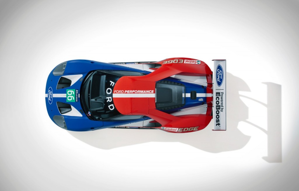 FORD_LE_MANS_1