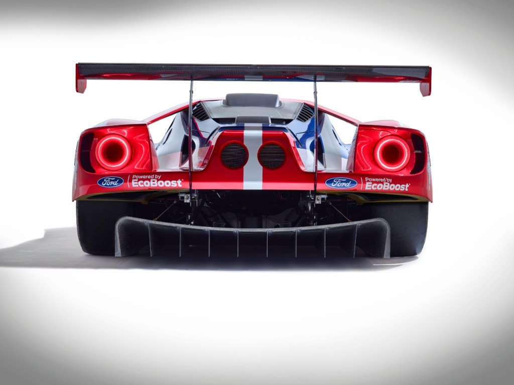 FORD_LE_MANS_7