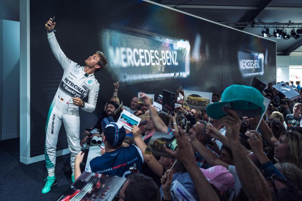 RP - Mercedes Benz Festival Of Speed-11