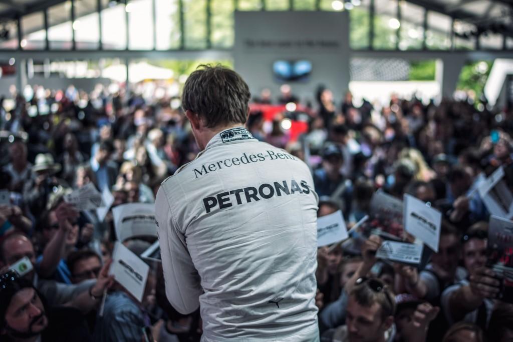 RP - Mercedes Benz Festival Of Speed-12