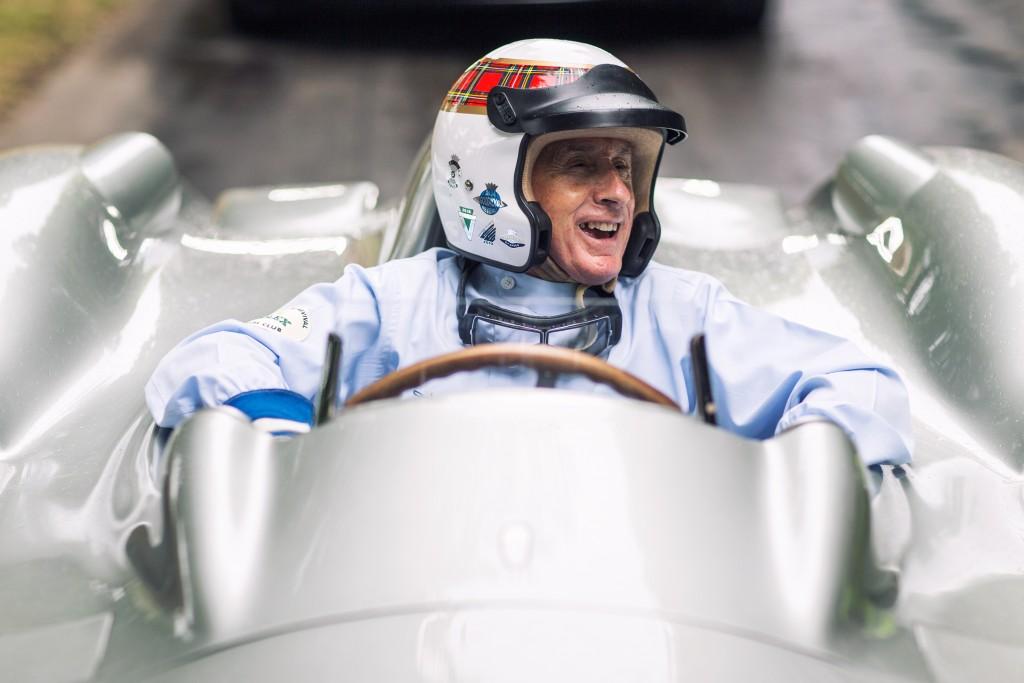 RP - Mercedes Benz Festival Of Speed-16