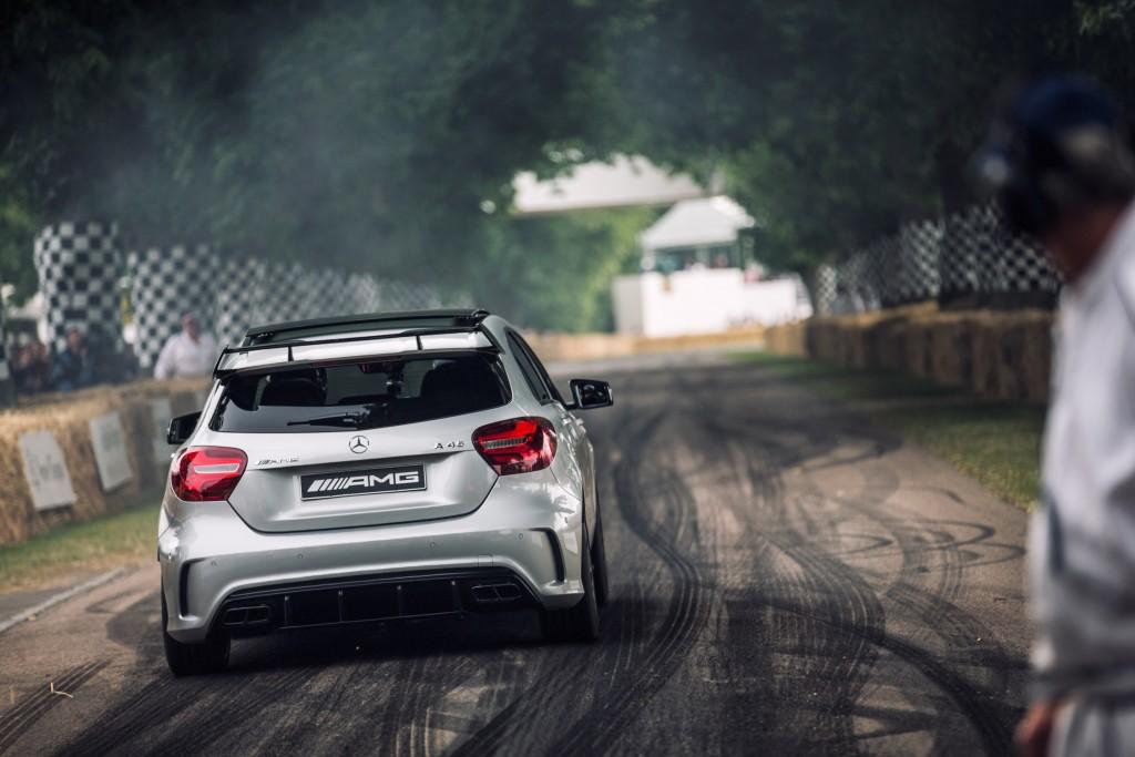 RP - Mercedes Benz Festival Of Speed-19