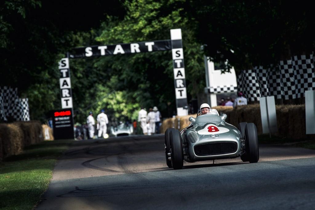 RP - Mercedes Benz Festival Of Speed-4