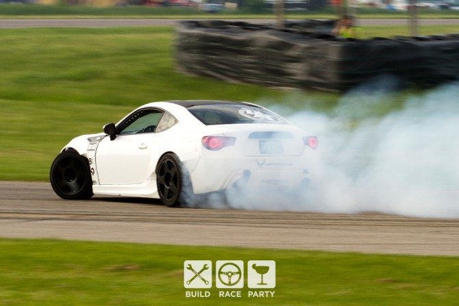 #GRIDLIFE2015 – What is GRIDLIFE?