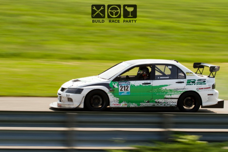SMEDEGARD-GRIDLIFE-Build-Race-Party-Dylan-Hauge