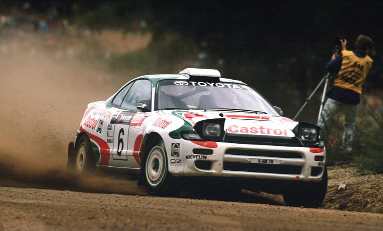 Toyota-Celica-Turbo-4WD