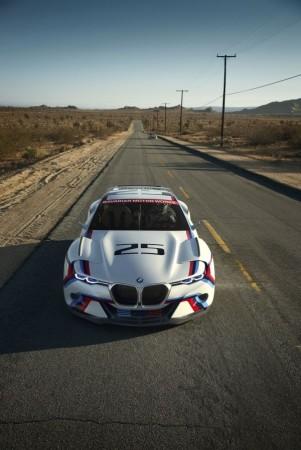 Photo: BMW AG