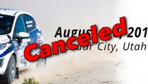 Rally Utah Canceled – WTF