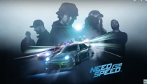 Need For Speed – Icons Edition