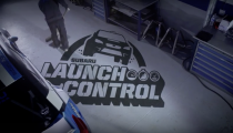 Launch Control Season 3 – Episode 7 NEFR:2015
