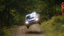 NASA Black River Stages – Preview