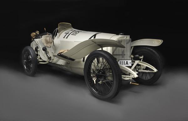1914-frenchgp-600