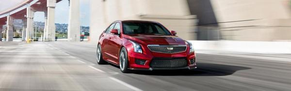 2016-atsv-sedan-photos-exterior-masthead-1280x400-red-on-highway