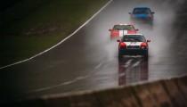 Mid-Season Recap: American Endurance Racing