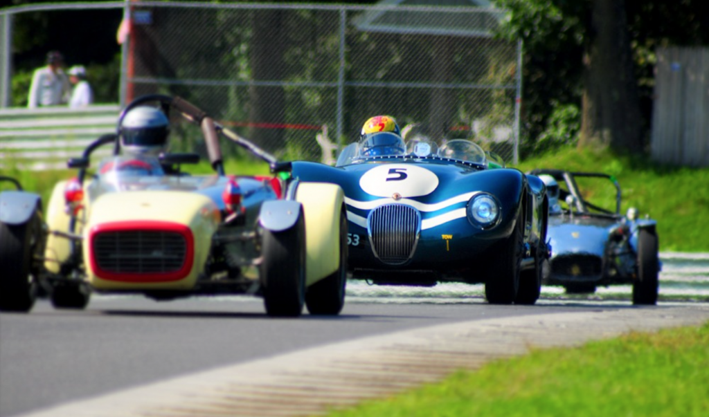 lime rock historic 33