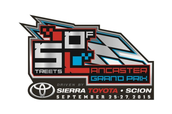 StreetsofLancasterGrandPrix-SOLGP-2015-logo