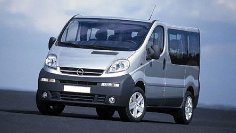 opel_vivaro-minivan