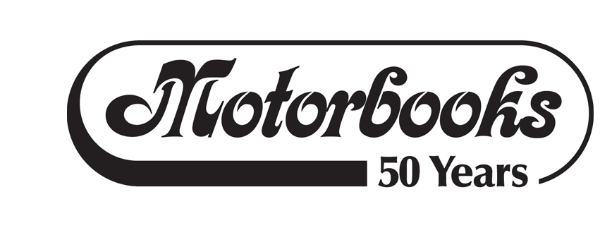 motorbooks