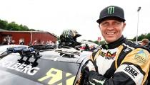 Is World RX Better Than Dakar?