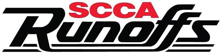 2014_scca_runoffs_logo_1