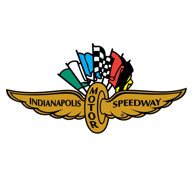 SCCA Runoffs Moves To Indy For 2017