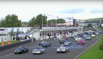 Is Vintage Racing Real Racing?