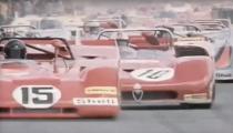 1971 Nurburgring 1000km