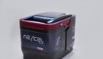 The Future Of Oil Changes – Nexcel