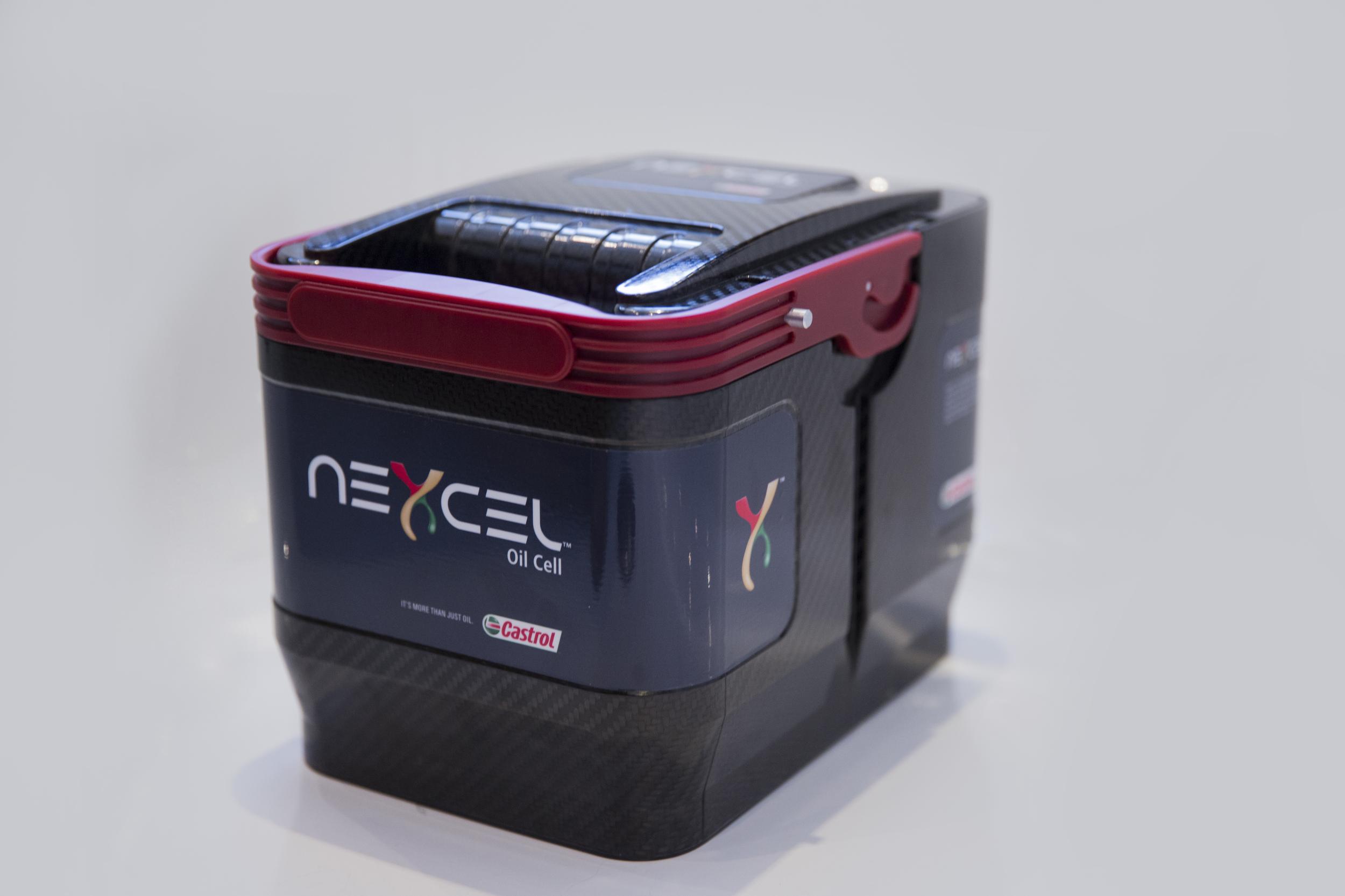 castrol-nexcel-005-1