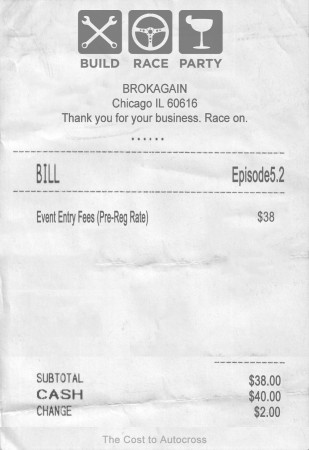 Build-Race-Party-BROKAGAIN-episode5.2-recepit
