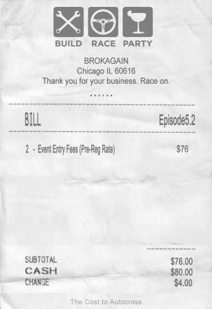 Build-Race-Party-BROKAGAIN-episode6.1-recepit