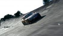 Porsche GT4 Clubsport Video