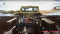 Road Kill: Mini Truck Madness