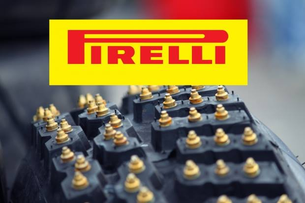Pirelli Signs Three Year Supplier Contract With Championnat Rallye Quebec