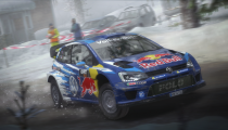 Video Game Reviews: Dirt Rally (Official Release)