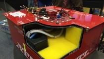 PRI: ATL Fuel Cells