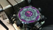 PRI: BrakeQuip Brake Line Flaring Tool