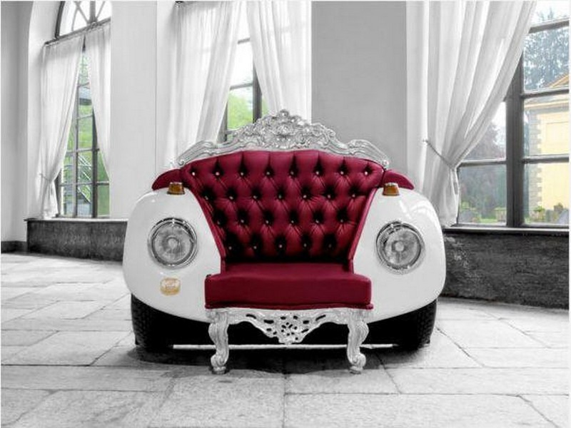 Recycling-Car-Parts-for-Modern-Furniture