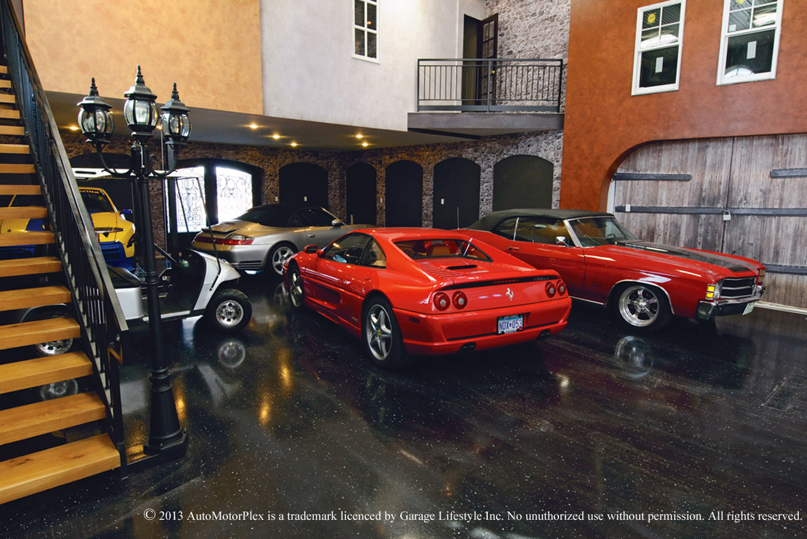 garage_with_sportscars_and_