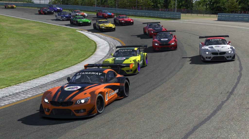 iracing iPROC-2015-2-1024x571