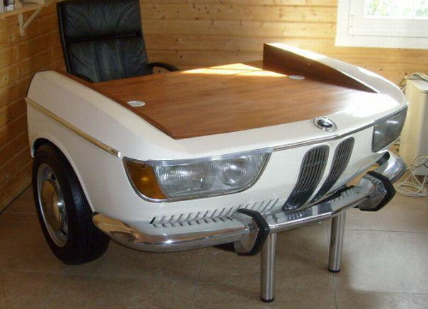 recycling-cars-unique-furniture-lighting-fixtures-5