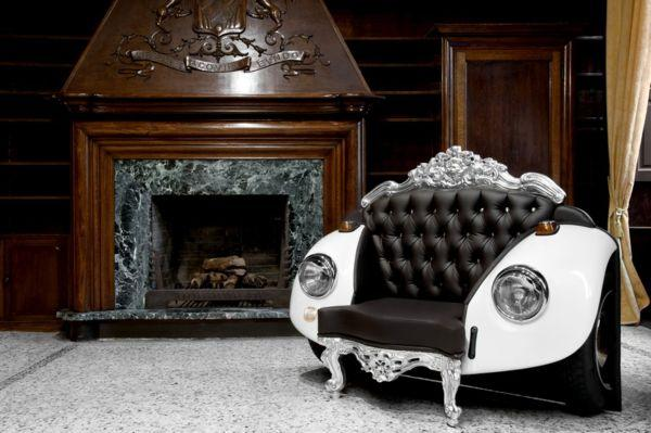 unique-furniture-recycling-car-parts-glamour-beetle-armchair-1