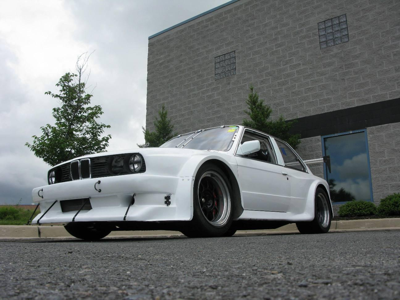 1987_bmw_e30_widebody-1452711377-206-e