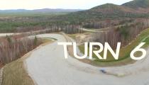 2016 Club Motorsports RallySprint