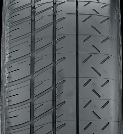 Photo: Tirerack.com