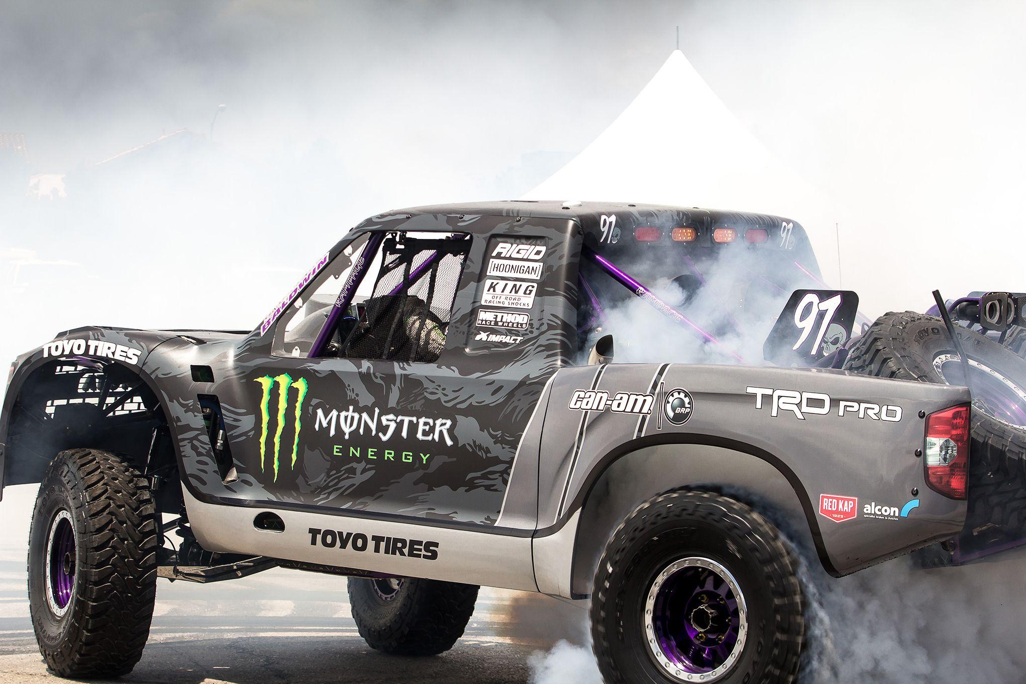 toyota-bj-baldwin-tundra-trd-pro-trophy-truck-006