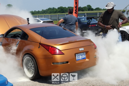 350z-Fire-GRIDLIFE-2016-Build-Race-Party-Dylan-Hauge
