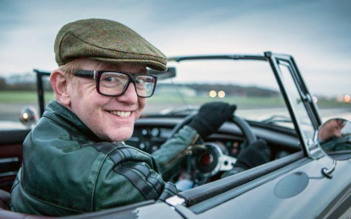 99234021_Chris-Evans-Top-Gear-NEWS-large_trans++pVlberWd9EgFPZtcLiMQf98oAmGZYX8Vqbq2hlobTFc