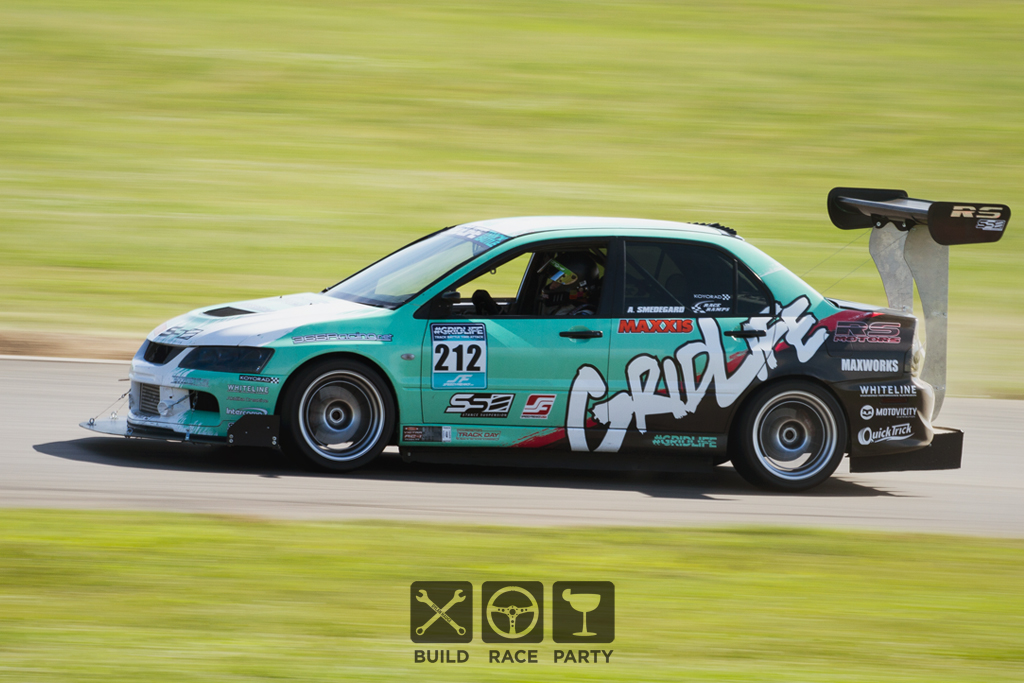 A-Smedegard-GRIDLIFE-2016-Build-Race-Party-Dylan-Hauge