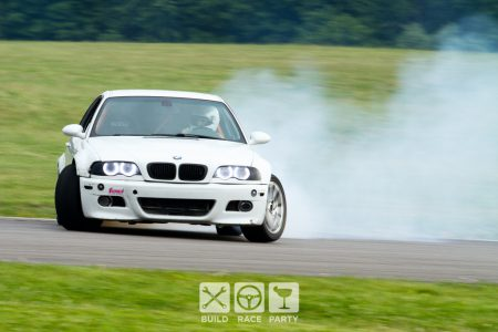 Drift-e46-GRIDLIFE-2016-Build-Race-Party-Dylan-Hauge